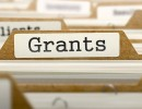 cost-plans-and-grant-funding